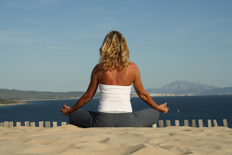 Dune Meditation.jpg