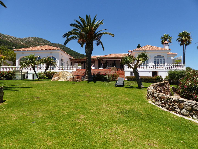 Villa La Pena.jpg