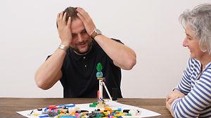 Lego9_edited_edited.jpg