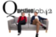 Both on sofa with Lenny white bg and logo_edited_edited_edited.jpg