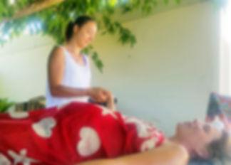 massage femme enceinte.jpg