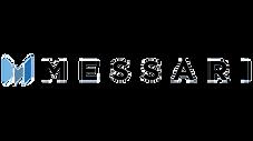MESSARI.png