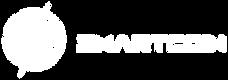 Propuesta Logotipo_Zmartcoin 2021_Blanco-01.png