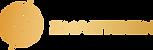Propuesta Logotipo_Zmartcoin 2021_Dorado.png