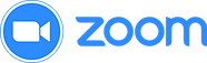 Zoom-Logo-Vector-.png