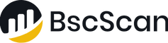 BscScan-logo.png