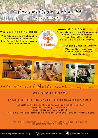 Volunteeer flyer expotrans german.jpg
