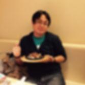 lofta181018hakase.jpg