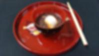 rm_shiruko.jpg