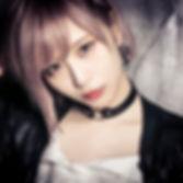 main_01_1500_1000.jpg