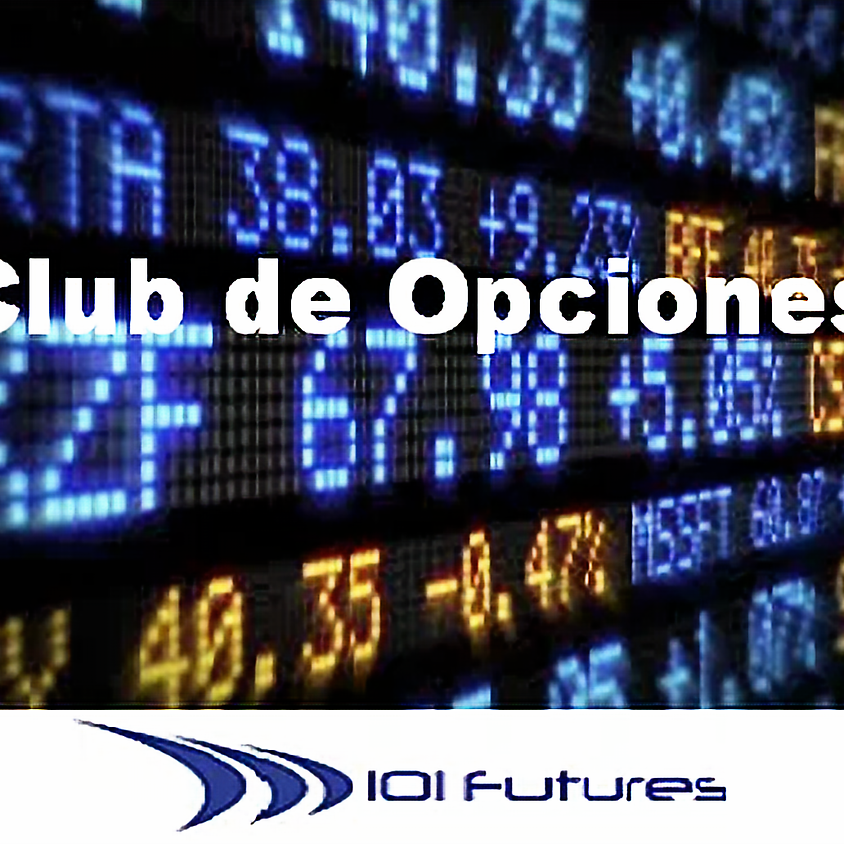 Club de Opciones - Solo Miembros de pago