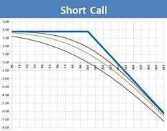 Short Call vi.jpg