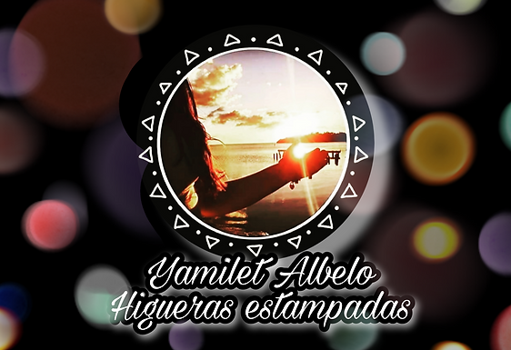 Yamilet Albelo