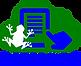 Catalogo logo.png