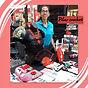 received_333413277774058 - Pilar Tejido.