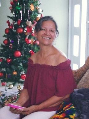 Brunilda Arroyo Torres