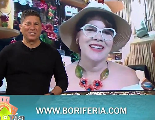Wanda Ivelisse Ramírez Aguilar