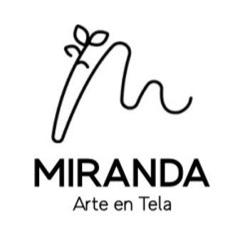 Euridis Miranda Torres