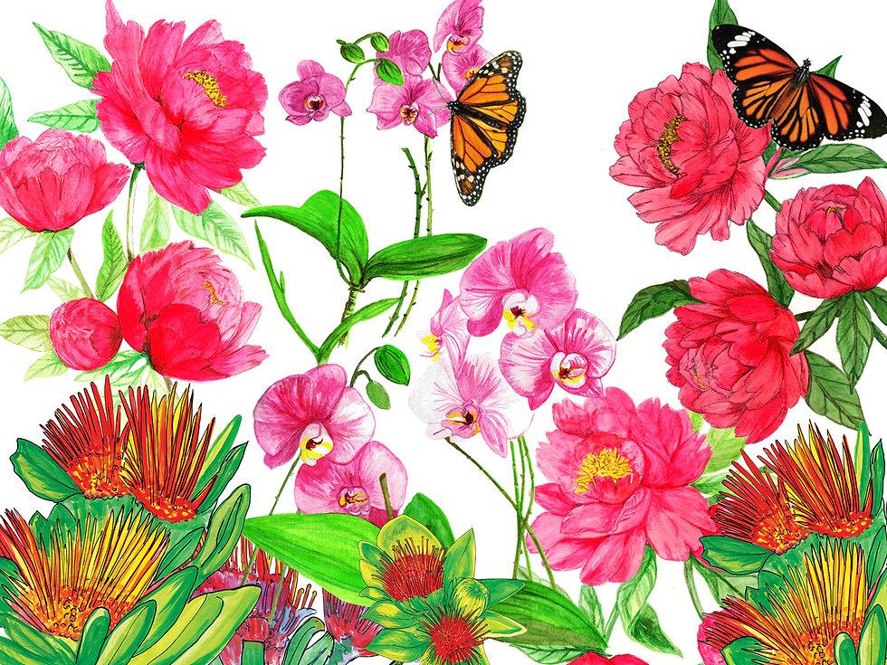mix_flores.jpg