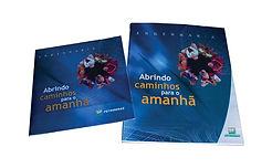 apres_sitePetro1.jpg