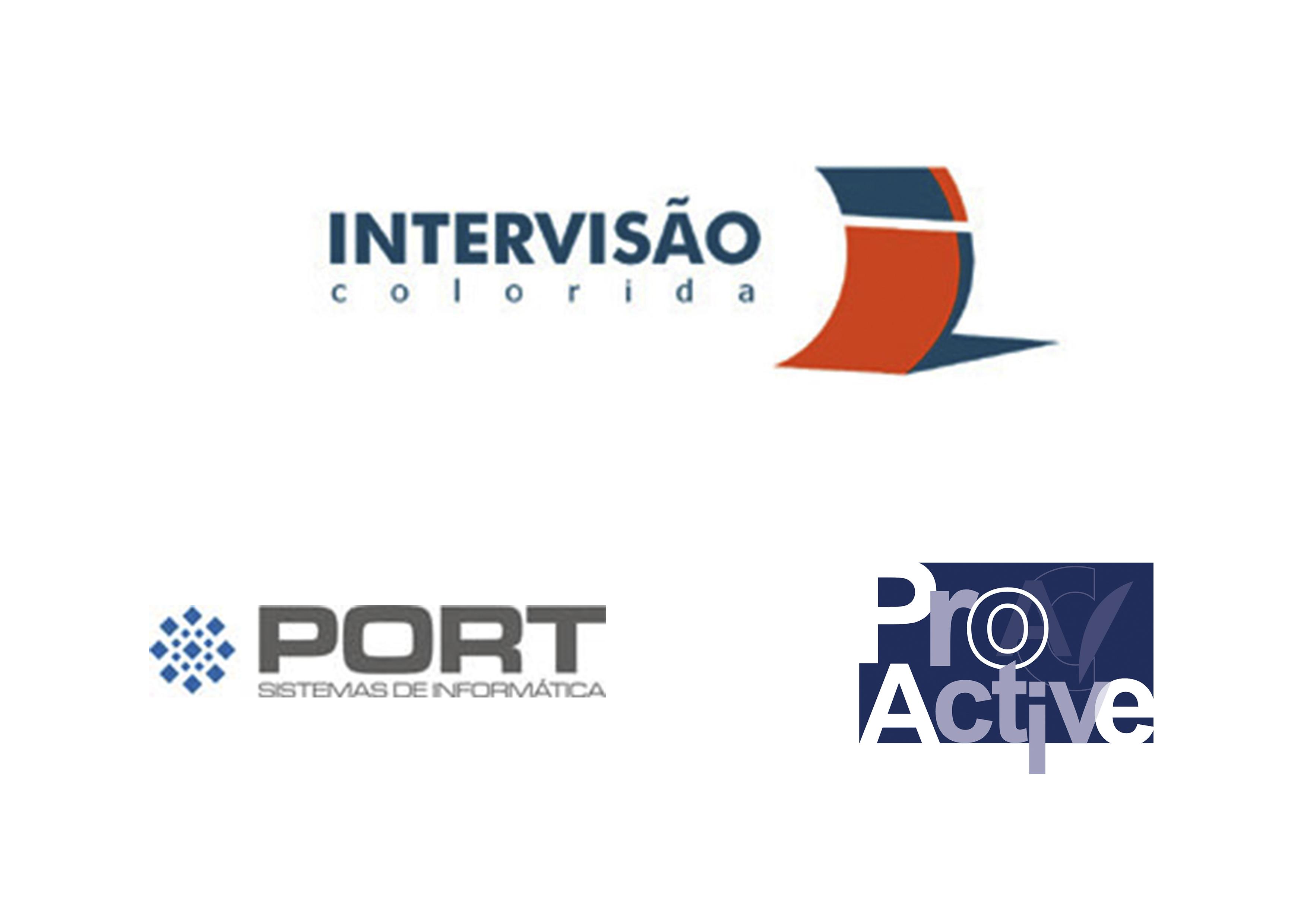 Logotipos Variados