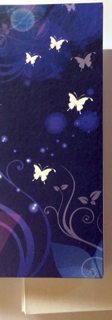 caderno avatar branco