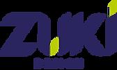 logo zuki.png