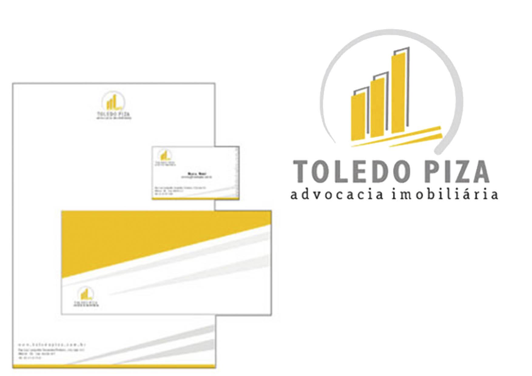 Toledo Piza - Advocacia Imobiliária