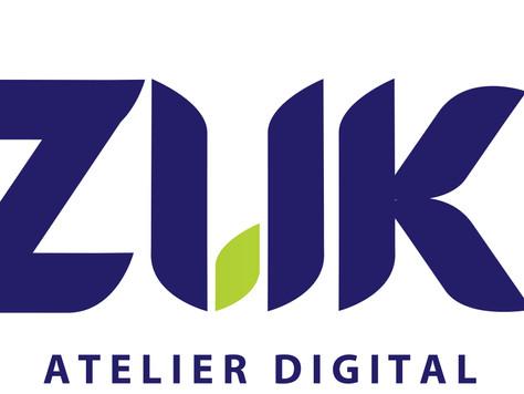 Lançamento da ZUKI