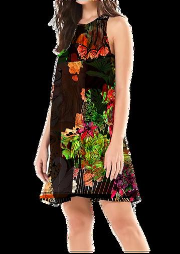 vestido_2.png