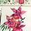 Thumbnail: Orquídea Roxa (20X30)
