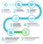 Инфографика 02_big.png