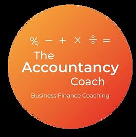 The Accountancy Coach