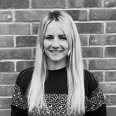 Stacey - Tilleys Accountancy Chichester