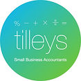 Tilleys Accoutnacy Chichester