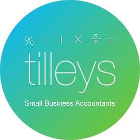 Tilleys Accountancy Chichester