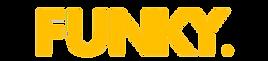 Funky Websites Logo