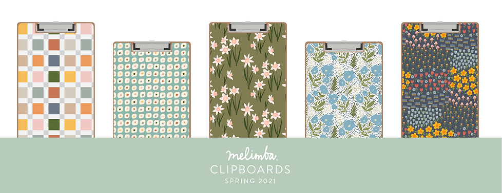 melimba 2021 spring clipboards.png
