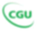 CGU Logo.PNG
