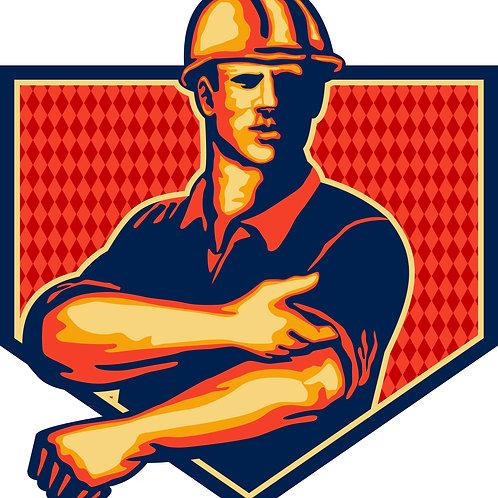 Subcontractor Information Form