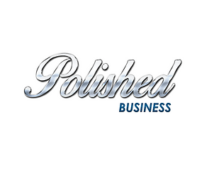 Polished Primary Logo.png