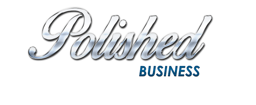 Polished Business