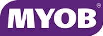 MYOB-Logo_RGB resized.png