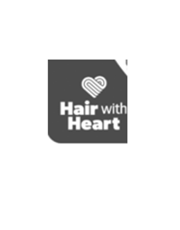 hair with heart bw.png