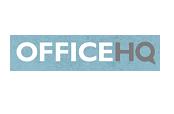 OFFICE HQ