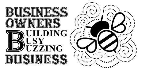 Business Owners Bee FF-01.jpg