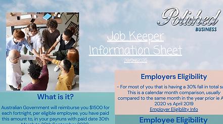 Job Keeper April 2020.PNG