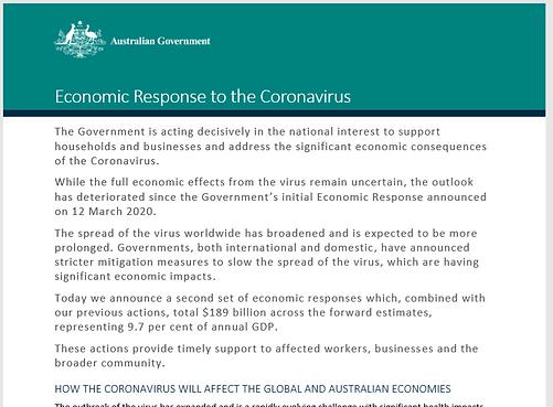 Global and Australian Economies.PNG