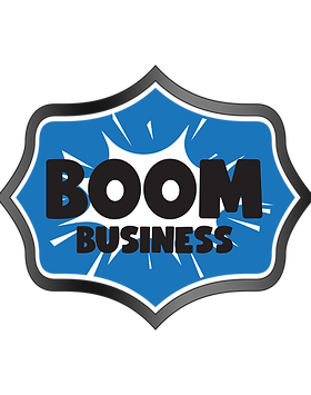 BADGE-01 Blue Boom Business.png