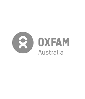 oxf bw.png